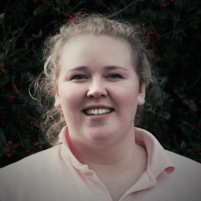 Anne van Duijn-Heemrood, mondhygieniste