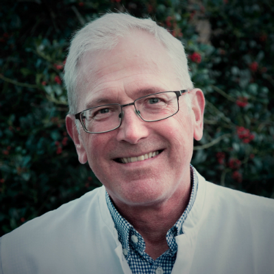 Rik Beerman, tandarts